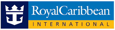 Royal Caribbean to create perfect day at Lelepa Vanuatu