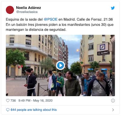 https://spanishrevolution.org/video-basura-maricones-y-rojos-los-insultos-de-los-cayetanos-a-quienes-les-recriminan-saltarse-el-confinamiento/