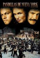 Pandillas de Nueva York (2002)