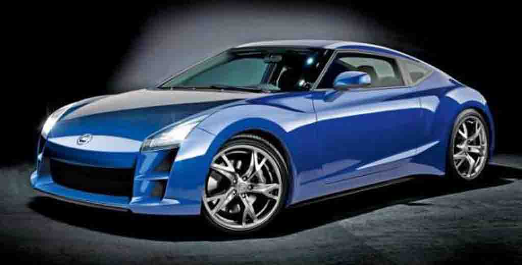 2016 Nissan Z35 Redesign, Review, Specs, Concept | CARS ...