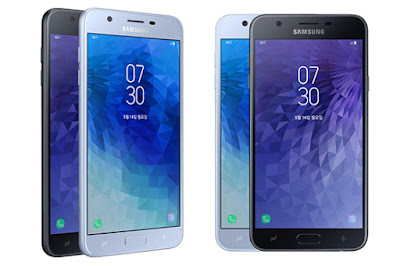 Samsung Galaxy Wide 3 with 13MP Camera launched
