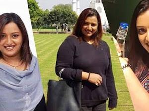 केरल सोने की तस्करी का मामला: स्वप्ना की बेटी का फोन, ऑडियो क्लिप ने NIA को ठिकाने ढूढ़ने  में मदद की