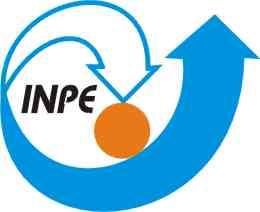Resultado de imagen para brasil Instituto Nacional de Investigación Espacial inp