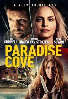 فيلم Paradise Cove 2021 مترجم