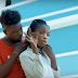 VIDEO l Hawa Ntarejea - MPERA