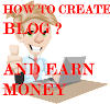 How to Start a Blog and earn money in 2020 || Best Guide for Beginners by Tech Senpai