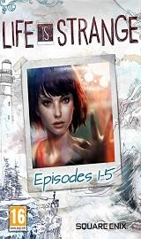life is strange packshot1 - Life.Is.Strange.Episode.5-CODEX
