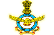 Indian_Air_Force_Airmen_Vacancy