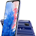 Symphony Z20 32GB - Price and Specifications in BD