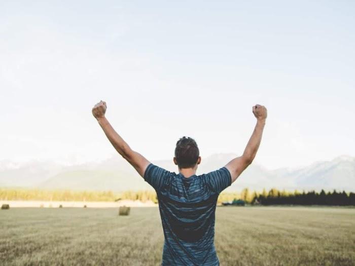 Motivasyonunuzu Artırmak İçin İpuçları
