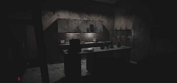 the-experiment-escape-room-pc-screenshot-2