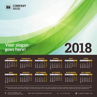 2018-Calendar-025