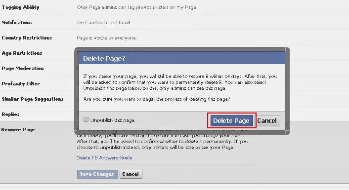 how to get back all deleted messages on facebook