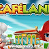 Cafeland World Kitchen Mod Apk Versi 2.1.8