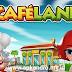 Cafeland World Kitchen Mod Apk Versi 2.1.8
