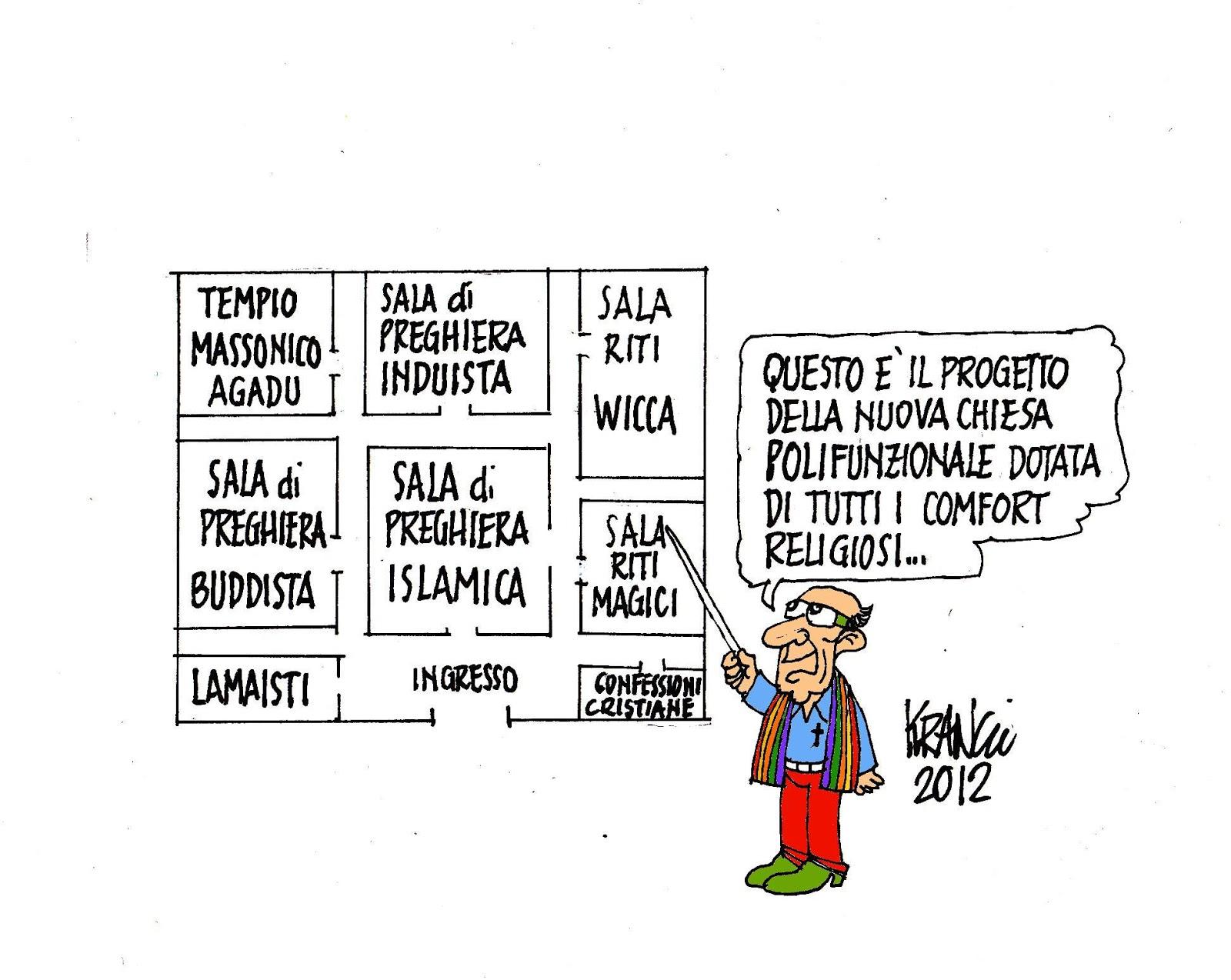Concilio Vaticano Ii Pdf