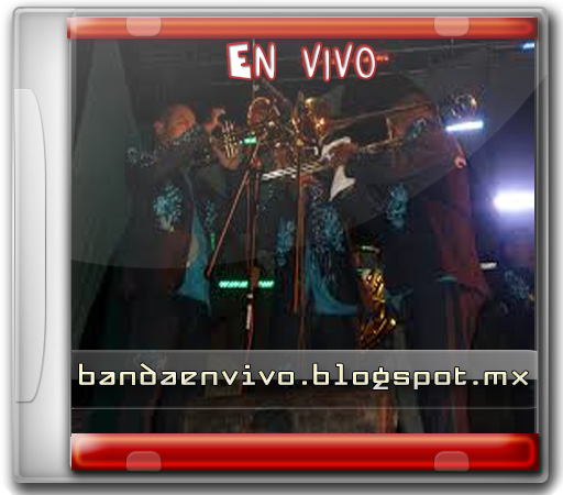 Banda Cruz De La Candelaria En Vivo Año Nuevo 2011.