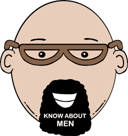 25+ Interesting Fun Facts About Men