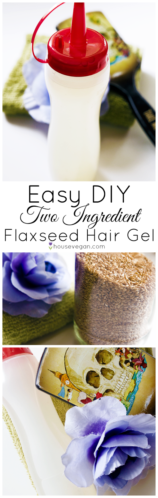 best diy flaxseed gel, diy flaxseed gel, diy flaxseed gel for hair, diy flaxseed hair gel, diy moisturizing flaxseed gel, easy diy hair gel, easy homemade hair gel, easy homemade hair gel recipe, easy recipes for hair gel, homemade hair gel alternatives, homemade hair gel flax, homemade hair gel flax seeds, homemade hair gel for curls, homemade hair gel natural, homemade hair gel substitute, homemade hair gel vegan, homemade hair gel with flax seeds, homemade hair gel without gelatin, how to make easy homemade hair gel, vintage vegan hair