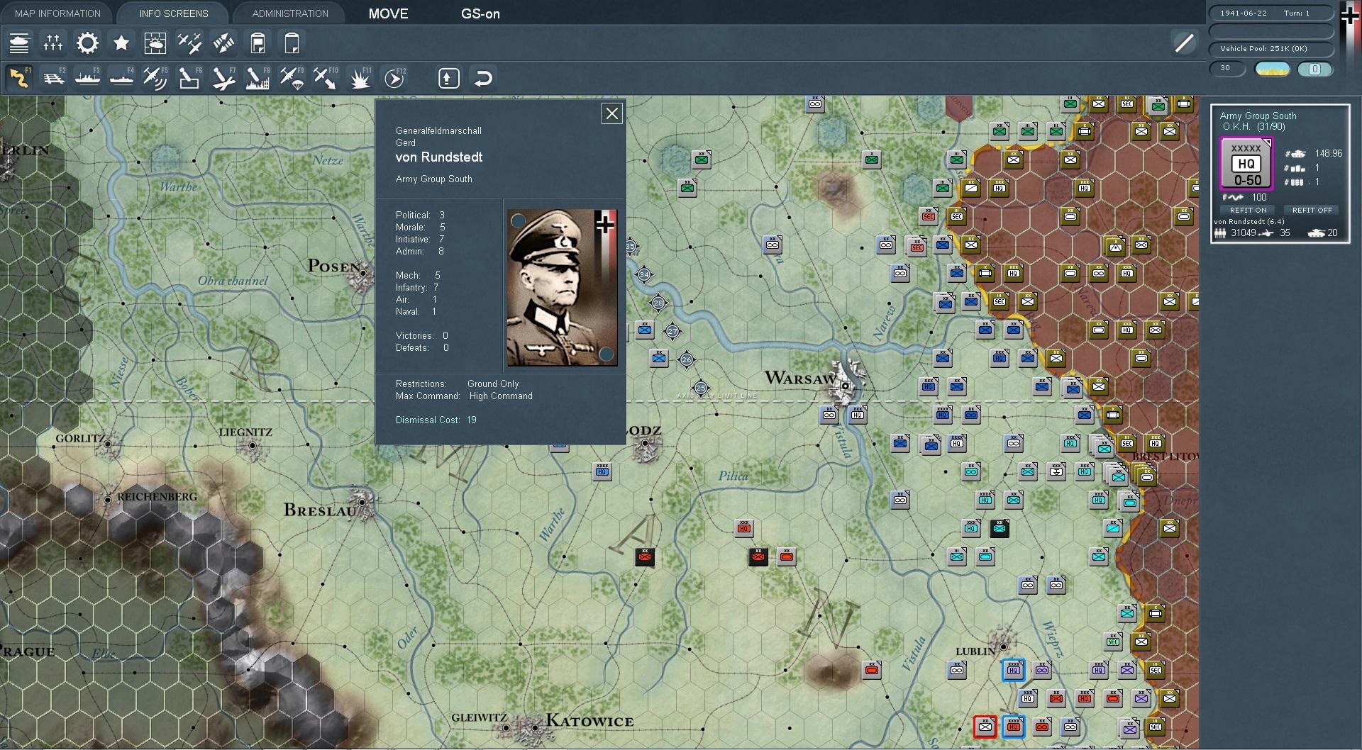 gary-grigsbys-war-in-the-east-pc-screenshot-1