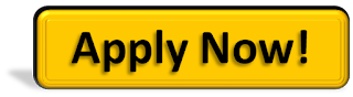 Apply to get very cheap car insurance low deposit