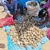 மனித பாவனைக்கு ஒவ்வா உணவுப் பொருட்கள் மட்டக்களப்பில் சிக்கியது