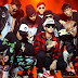 Filipino hip-hop group 8 Ballin' signs with Def Jam Philippines