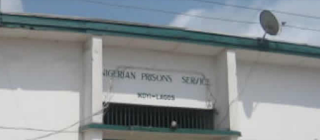 Ikoyi prison,  Five inmates electrocuted to death in Lagos