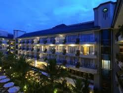Berdasarkan Info Daftar Nama Hotel Di Bandung Kota Kembang Yang Akan Kami Berikan Dalam Artikel Dii Halaman IniHotel BandungJawa Barat Itu Terdiri Dari