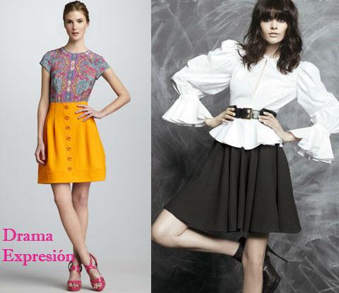 94b7fd345d Las faldas tal como los vestidos te permiten mostrar las piernas. Las  piernas son en muchas mujeres uno sus mayores atractivos.