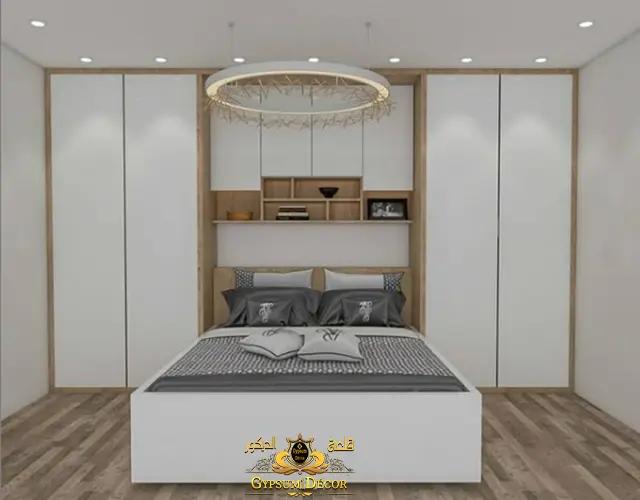 كتالوج غرف نوم