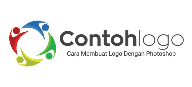Cara Mudah Membuat Logo Sendiri Dengan Photoshop   Espada Blog
