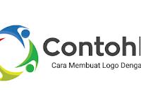 Cara Mudah Membuat Logo Sendiri Dengan Photoshop