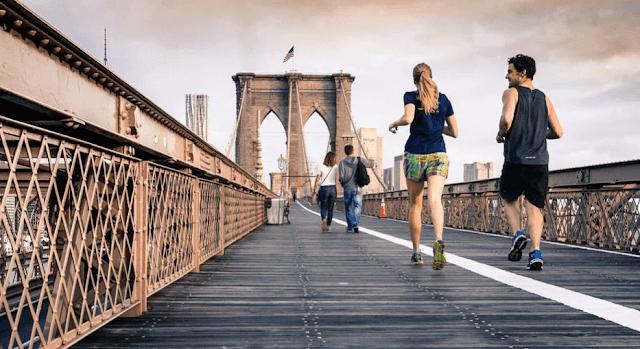 10 Cara Hidup Sehat di Rumah