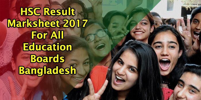 http://www.educationboardresultsgovbd.org/2017/07/hsc-result-full-marksheet-2017.html