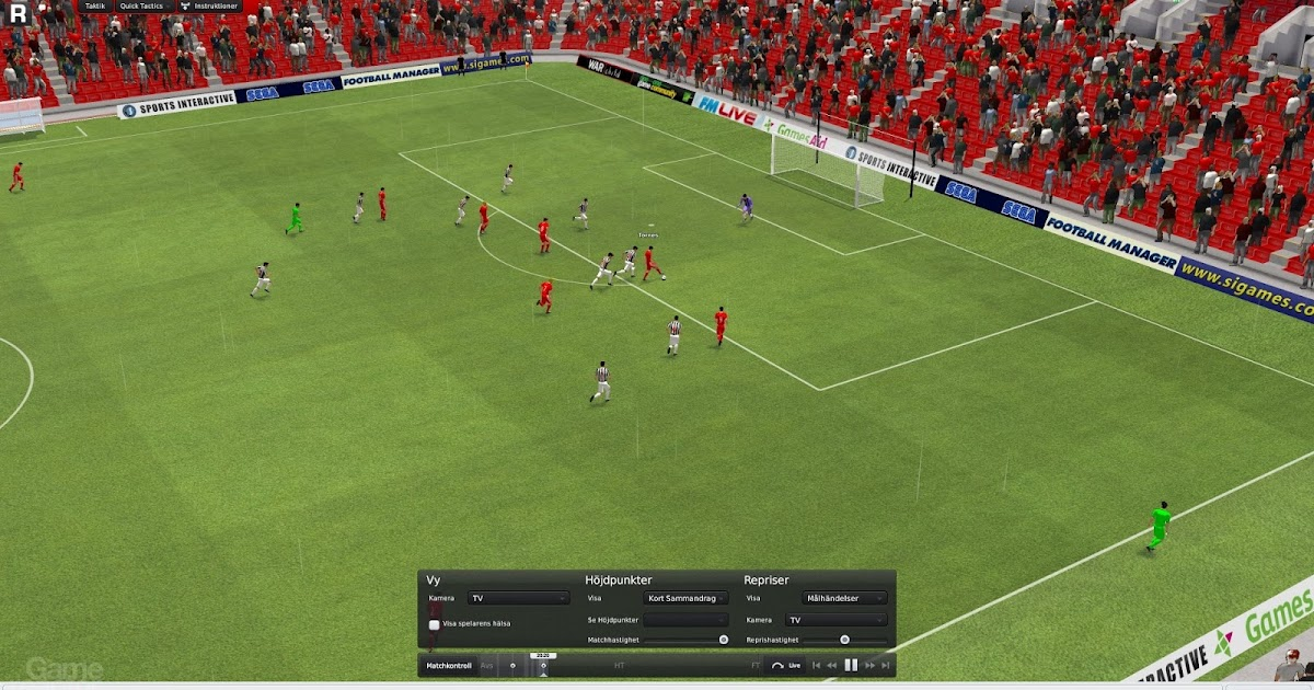 d3dx9 41.dll football manager 2013