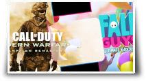 Les jeux gratuits PlayStation Plus du mois d'août