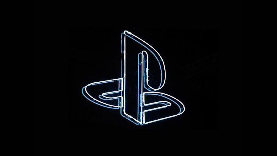sony ps5 specs release date cpu gpu ps4 backward compatible