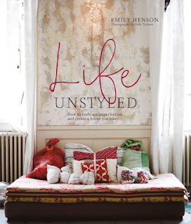 Life Unstyle Book For Sale