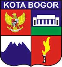 Formasi CPNS Kota Bogor Tahun 2014