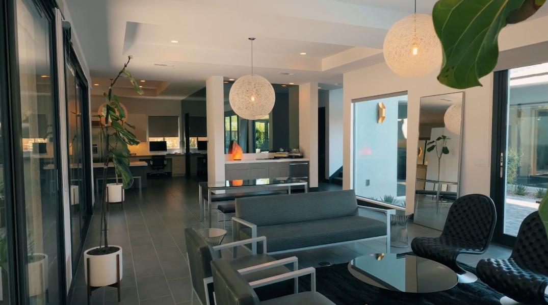 31 Interior Design Photos vs. 15 Garden Rain Dr, Las Vegas, NV Luxury Home Tour
