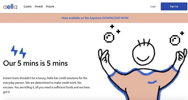 quick-online-loans-in-nigeria-aella_4