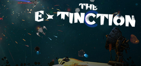 The Extinction Download Pc Game