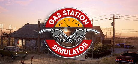 gas-station-simulator-pc-cover
