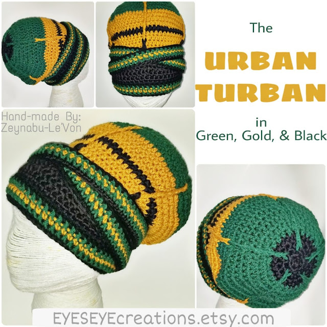 https://www.etsy.com/listing/769303343/the-urban-turban-a-made-to-order-crochet?ref=shop_home_active_5