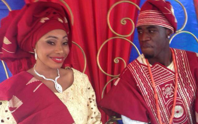 Afriyie Acquah's wife threatens to commit suicide over leaked tape