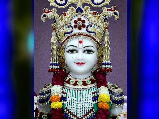 baps swaminarayan photo download
