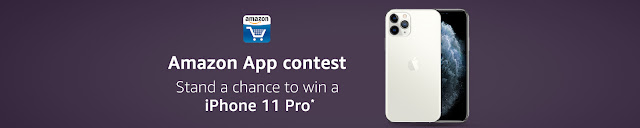 Chance-to-win-iPhone 11Pro