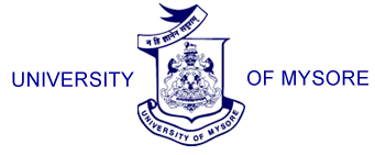 Mysore University UG and PG Results 2017