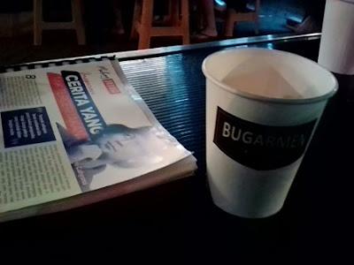 bugarmen;bugarmen kitchen; bugarmen kitchen plaza dieng; coffee truck; food truck malang; food truck; cafe bugarmen; warung kopi; stmj; ketan; kedai kopi; koppen; kuliner malang